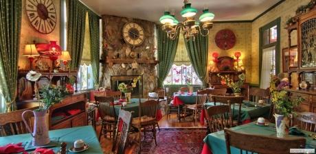 3_dining_room